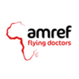 amref flying doctors.png