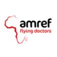 amref flying doctors.png