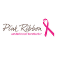 pink ribbon.png