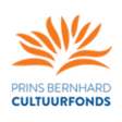 prins bernhard cultuurfonds.png