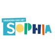 vrienden van het sophia.png