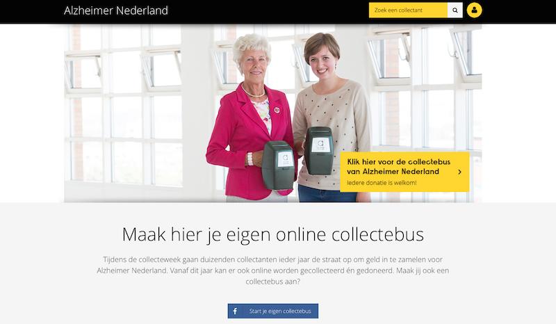 Alzheimer_Nederland.png